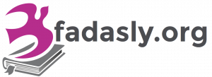 fadasly.org